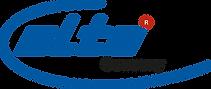 Logo-YuecelTrading&Elta-2 Kopie.png