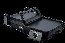 BKG-2200.2-1 .png