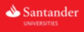 Santander-Logo.png
