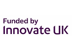 fundedby InnovateUK.png