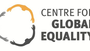 Cultivate Member at Centre for Global Equality