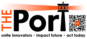 ThePortlogo.png