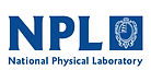 national-physical-laboratory-npl-logo.pn