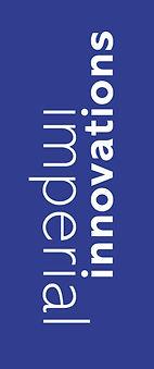 Innovations_logo2_2006-1.jpg