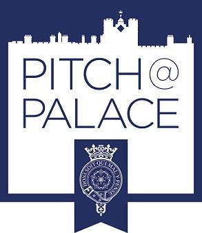 PitchatPalace.jpg