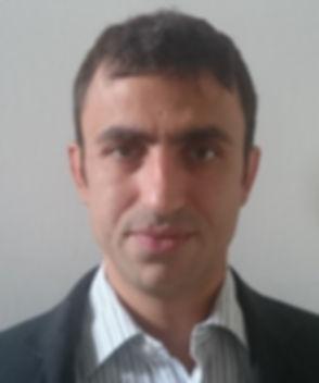 Michail.jpg
