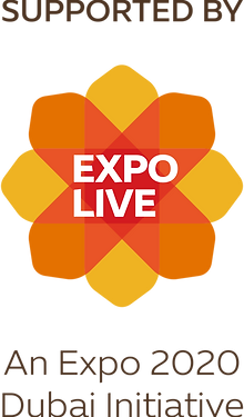 Expo2020_eng_expo-live_brand-recognition