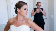 Why Choose Airbrush Wedding Makeup