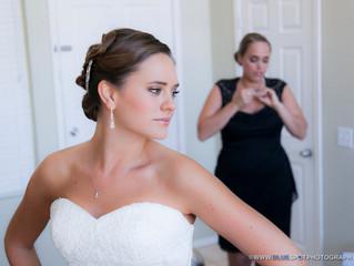 Why Choose Airbrush Wedding Makeup