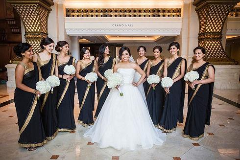 Asian Bride 2.jpeg