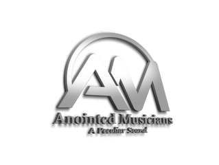 Anointed Musicians -5th Year Anniversary