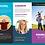Thumbnail: Premium Brochure Design Bi-Tri Fold