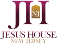 Jesus-House-Logo-Main130.png