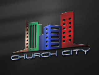 Church City: Finding A Church or Christian Business Is Now Made Easier Than Ever.