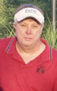 Steve C.png