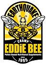 EEB_logo_small.jpg