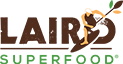 Laird Superfood Logo.png