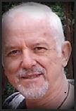 José Luís Morado