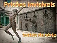 prisões_invisíveis_imagem