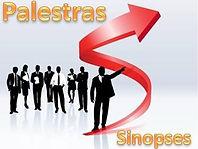 Palestras_sinopses_imagem