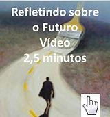 Refletindo_sobre_o_Futuro.jpg