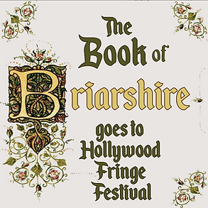 Book of Briarshire