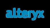 alteryx-logo-blue.png