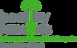 HFNZ-logo-Whanganui-Rangitikei-Ruapehu-t
