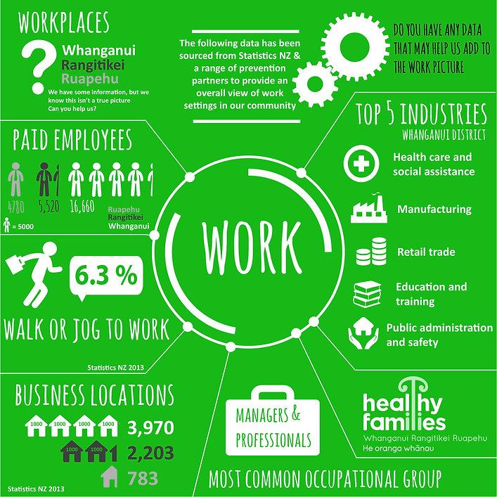 infographic work-1.jpg