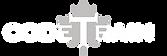 LogoV4_Grey.png