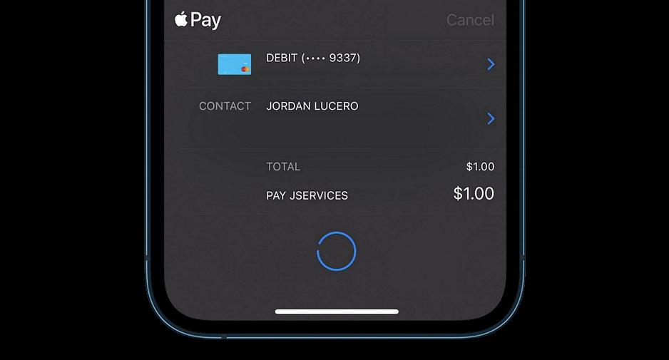 apple-pay-in-app-hero.jpg