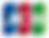 JCB_logo_logotype_emblem_edited.png