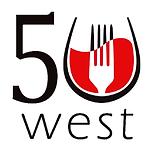 50 w logo.png