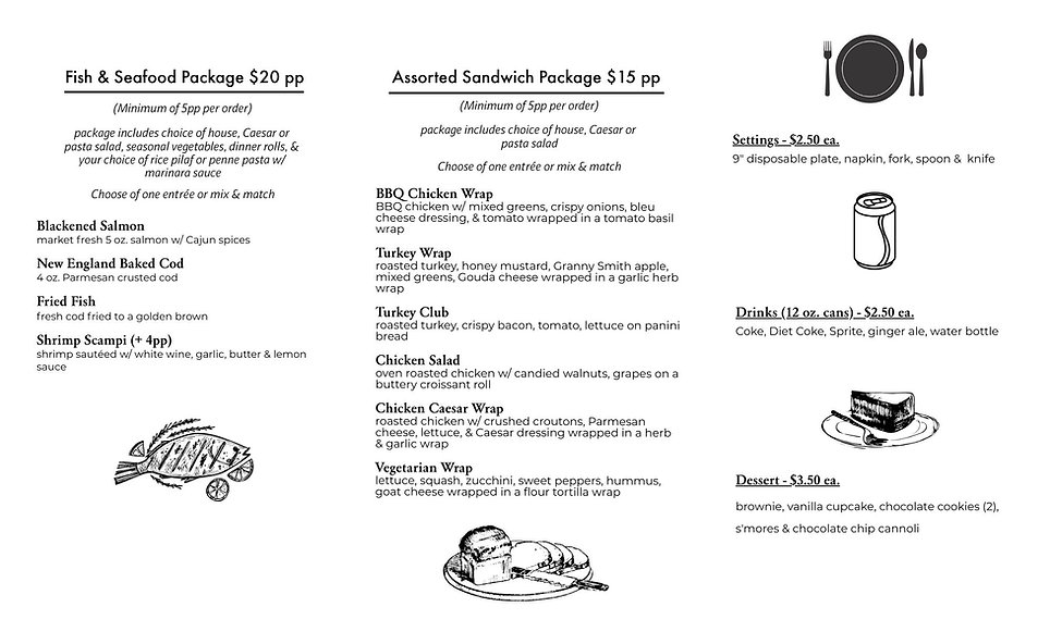 Catering Takeout Menu Example_page-2.jpg