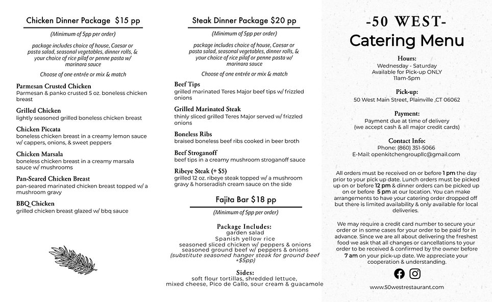 Catering Takeout Menu Example_page-1.jpg