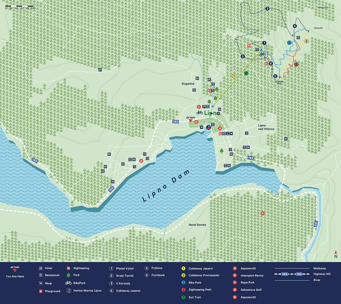 Lipno_Map.png