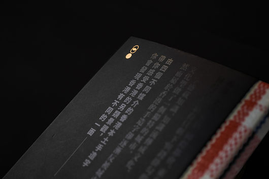 backcover.jpg