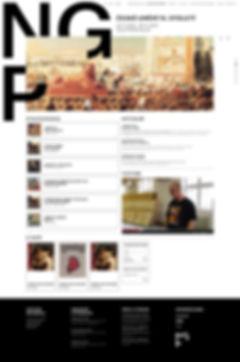 homepage-remake-2.jpg