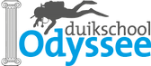 logo-Odyssee-1-300x130.png