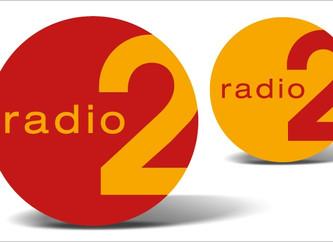 Reportage op Radio2