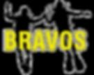 bravos logo-groot.png