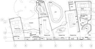 sk20_planground.jpg