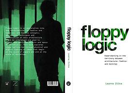 COVER FLOPPY LOGIC.jpg