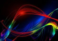 fractale neurotrophin.jpg