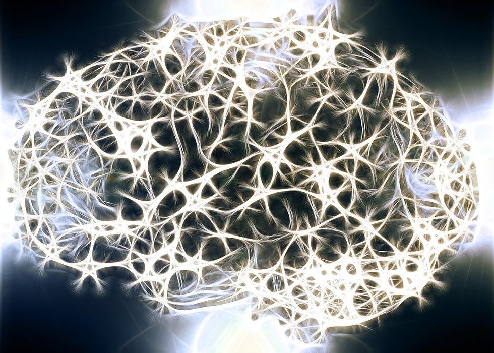 neurons-Network.jpg