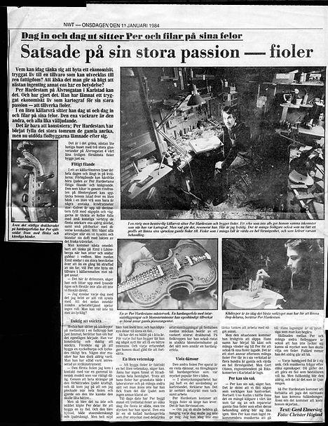 NWT 1984.jpg