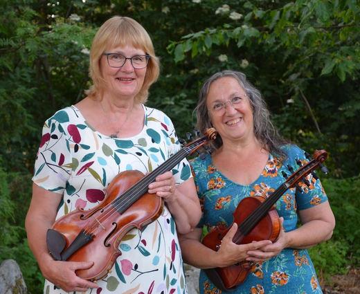 Sabina och Eva.JPG