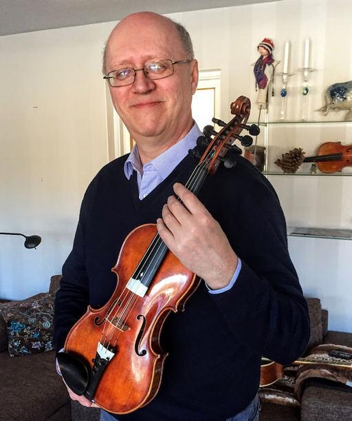 Stefan Kuni.JPG