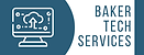 Baker Tech Services Logo.png