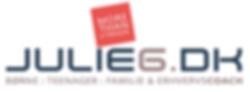 logo_julieg_coach.png